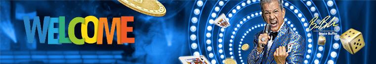 Twin Casino: Bonukset ja promootiot