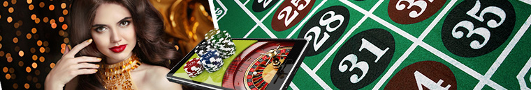 Nettiruletti Twin Casinolla